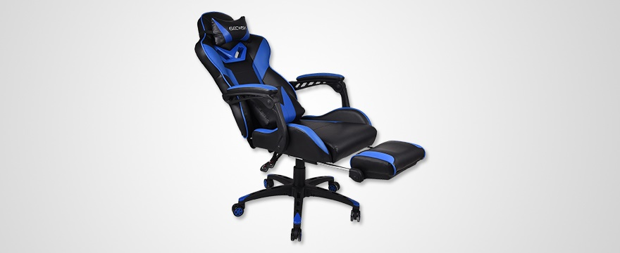 Elecwish-Gaming-Chair-Review-Featured-Image