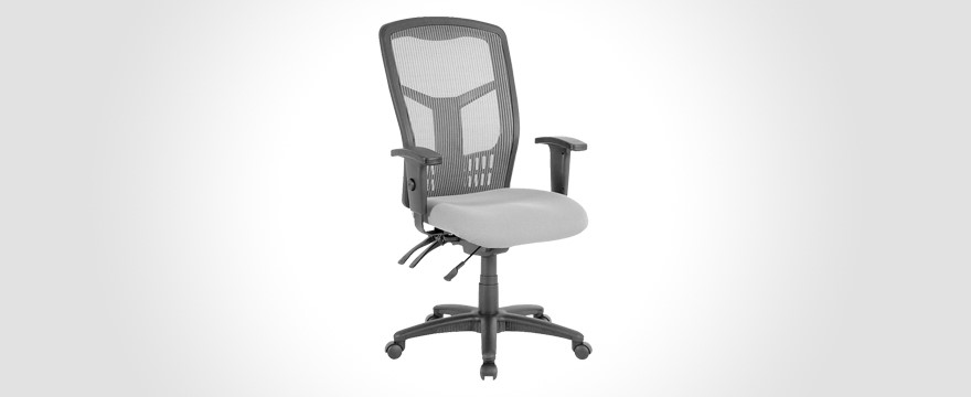 lorell-executive-high-back-chair-review